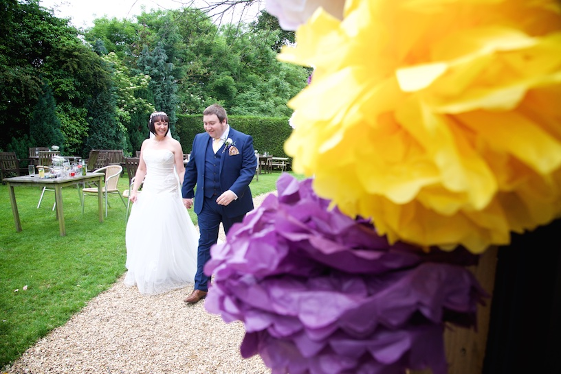 female wedding photographers birmingham
