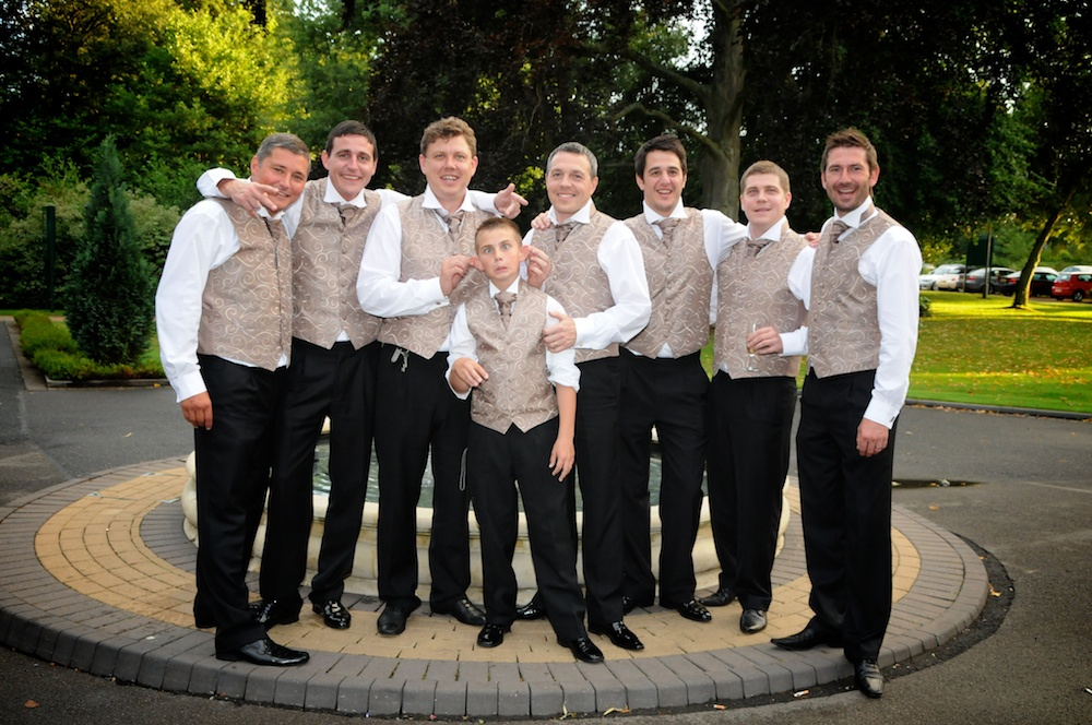 Nicola Gotts Photography Ltd, Nicola Gotts Photography Ltd, Nicola Gotts Photography Ltd