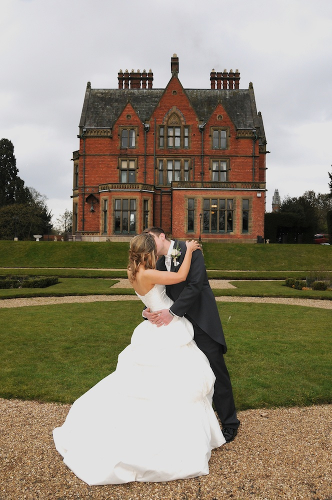 Wedding Photographer Birmingham, Wedding Photographer Birmingham, Nicola Gotts Photography Ltd, Nicola Gotts Photography Ltd, Nicola Gotts Photography Ltd, Nicola Gotts Photography Ltd