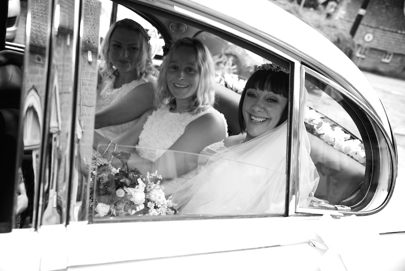 wedding photos birmingham