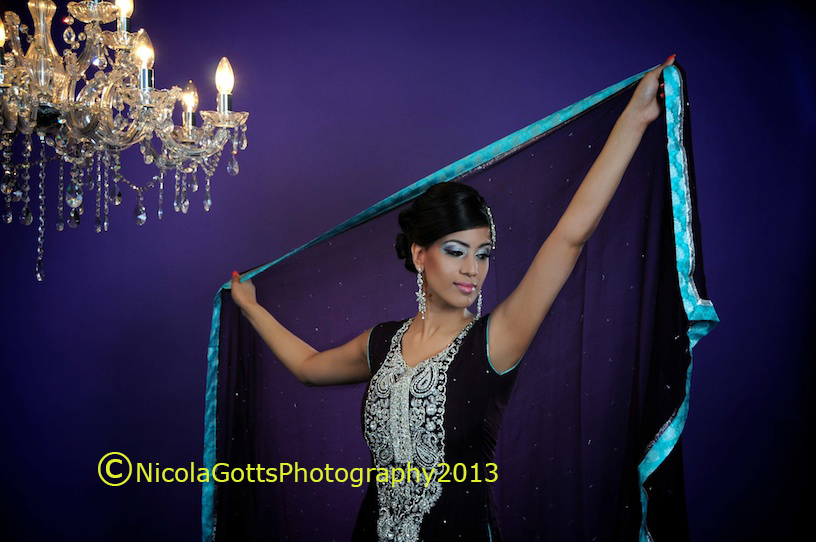 Nicola Gotts Photography Ltd, Nicola Gotts Photography Ltd