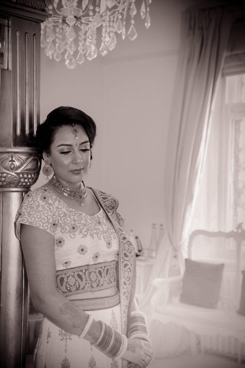 asian weddingphotographer