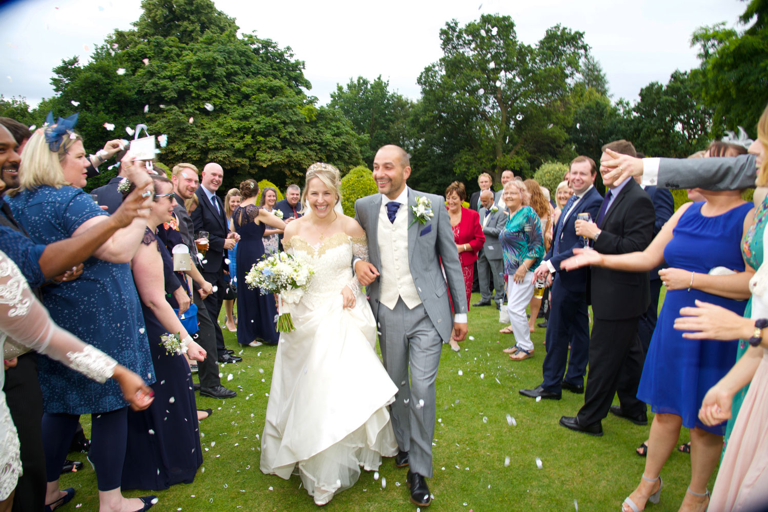 highburyhallweddingphotographer