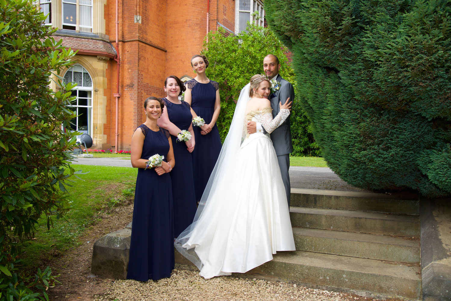 highburyhallweddingphotography