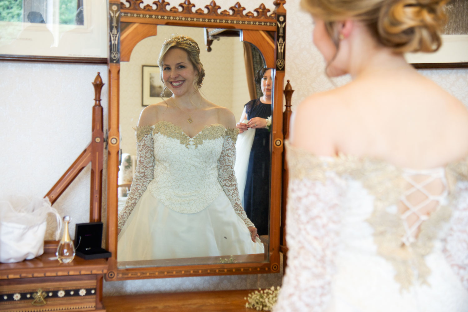 highburyhallweddingphotos
