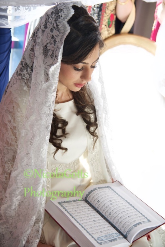 muslim weddings photography birmingham