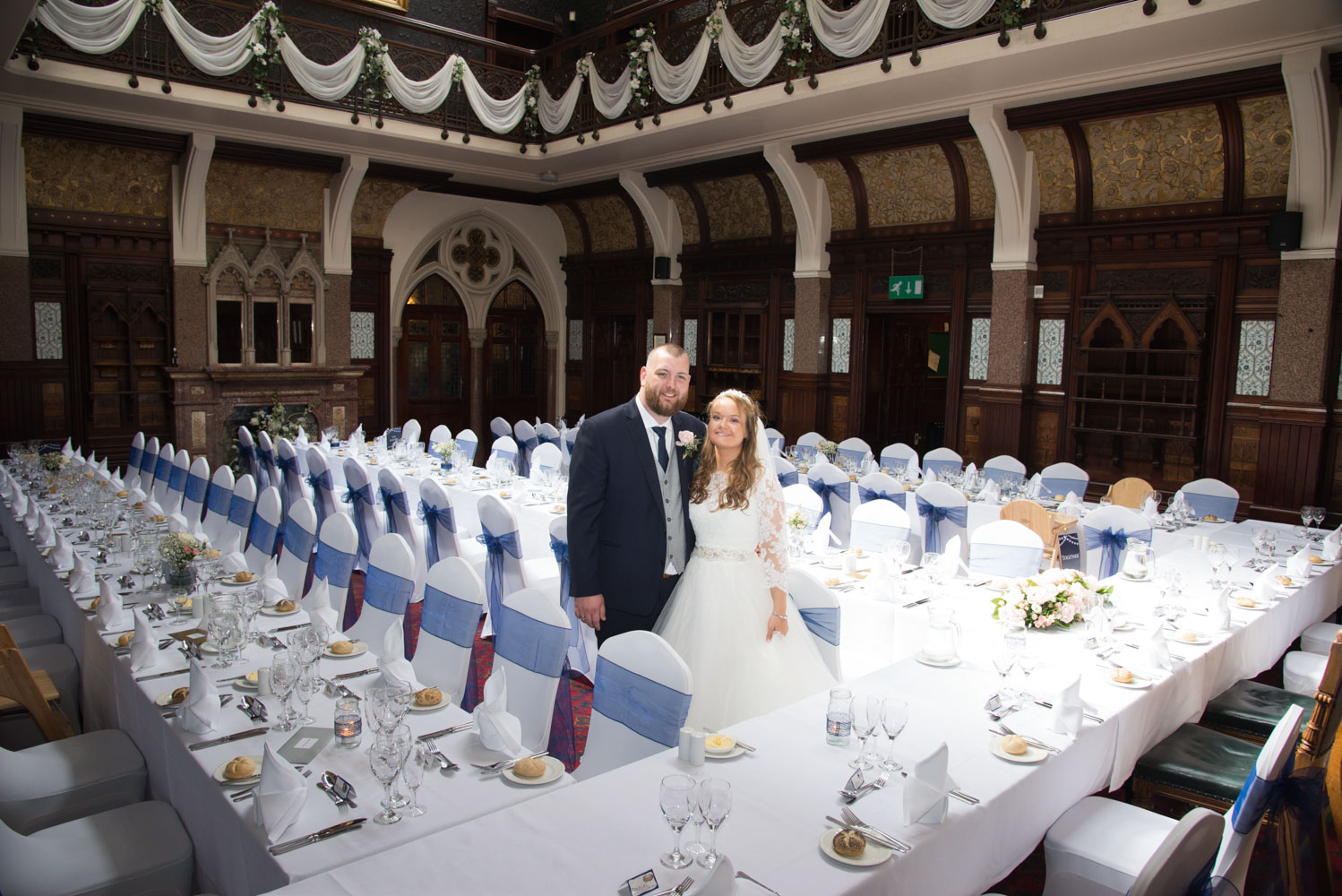 weddingphotographerin birmingham