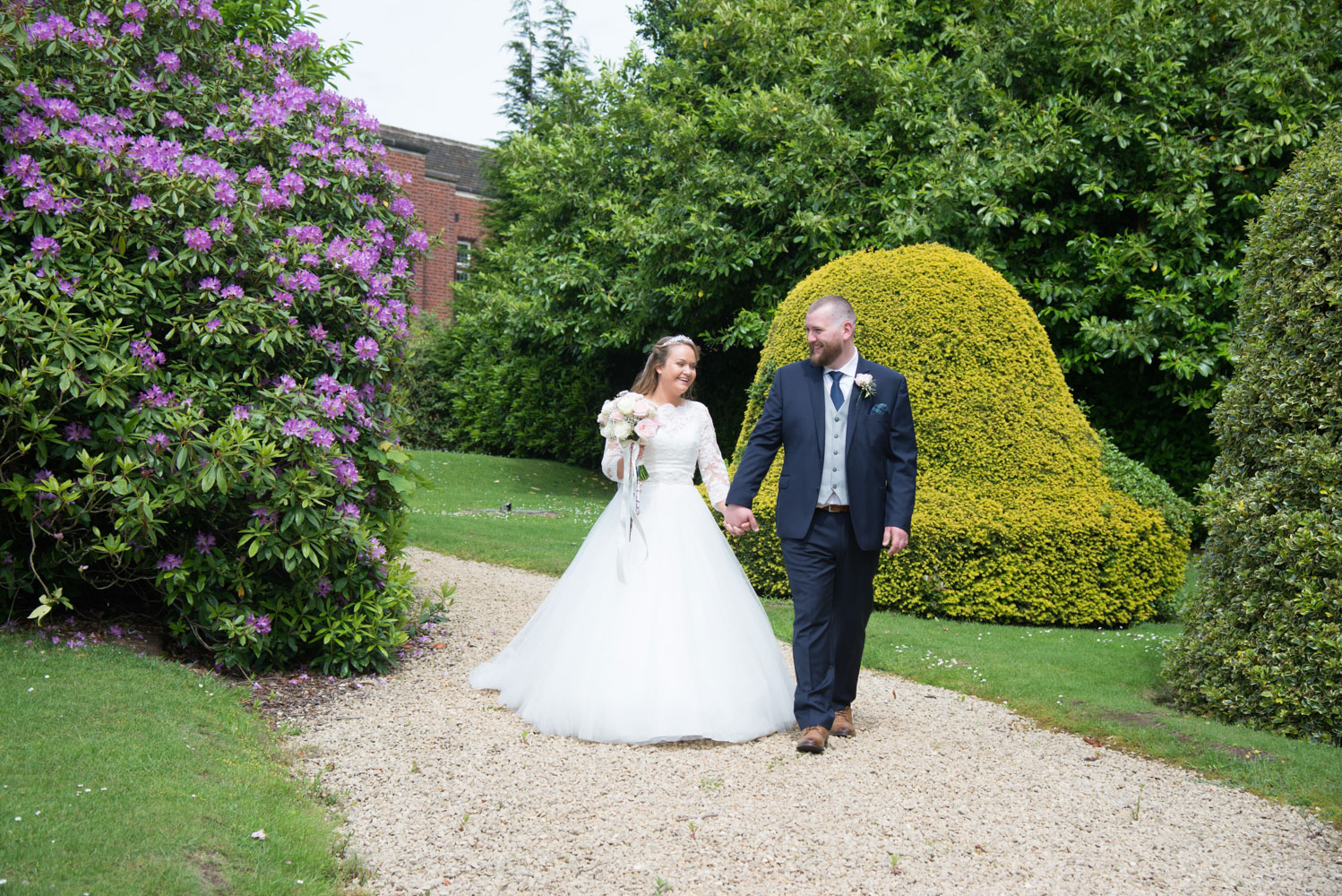 weddingphotographerkings heath