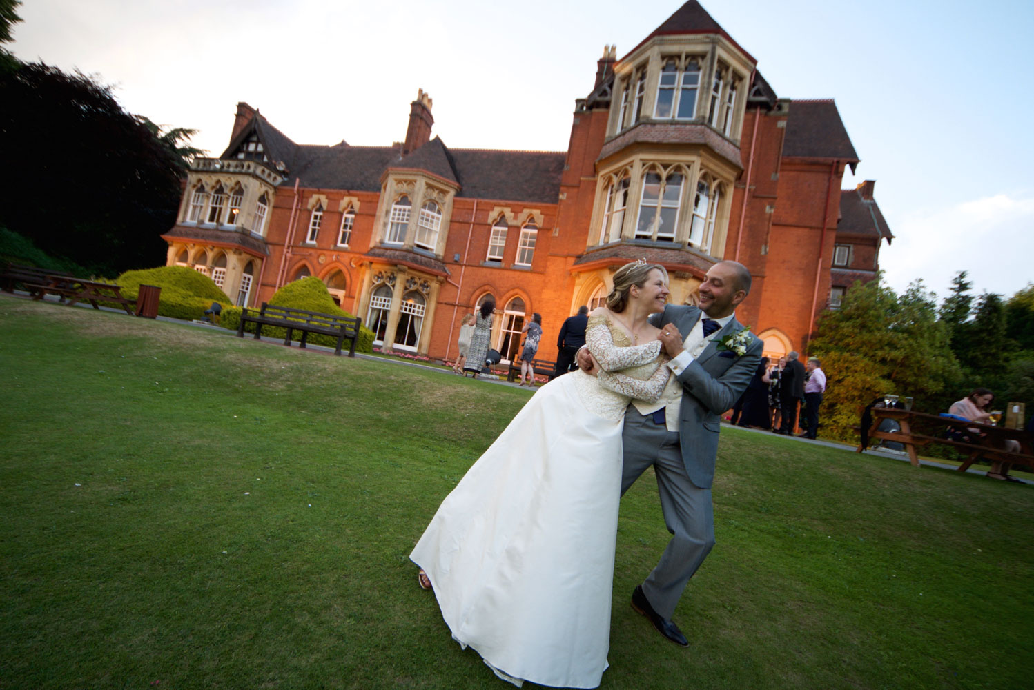 weddingphotographersbirmingham