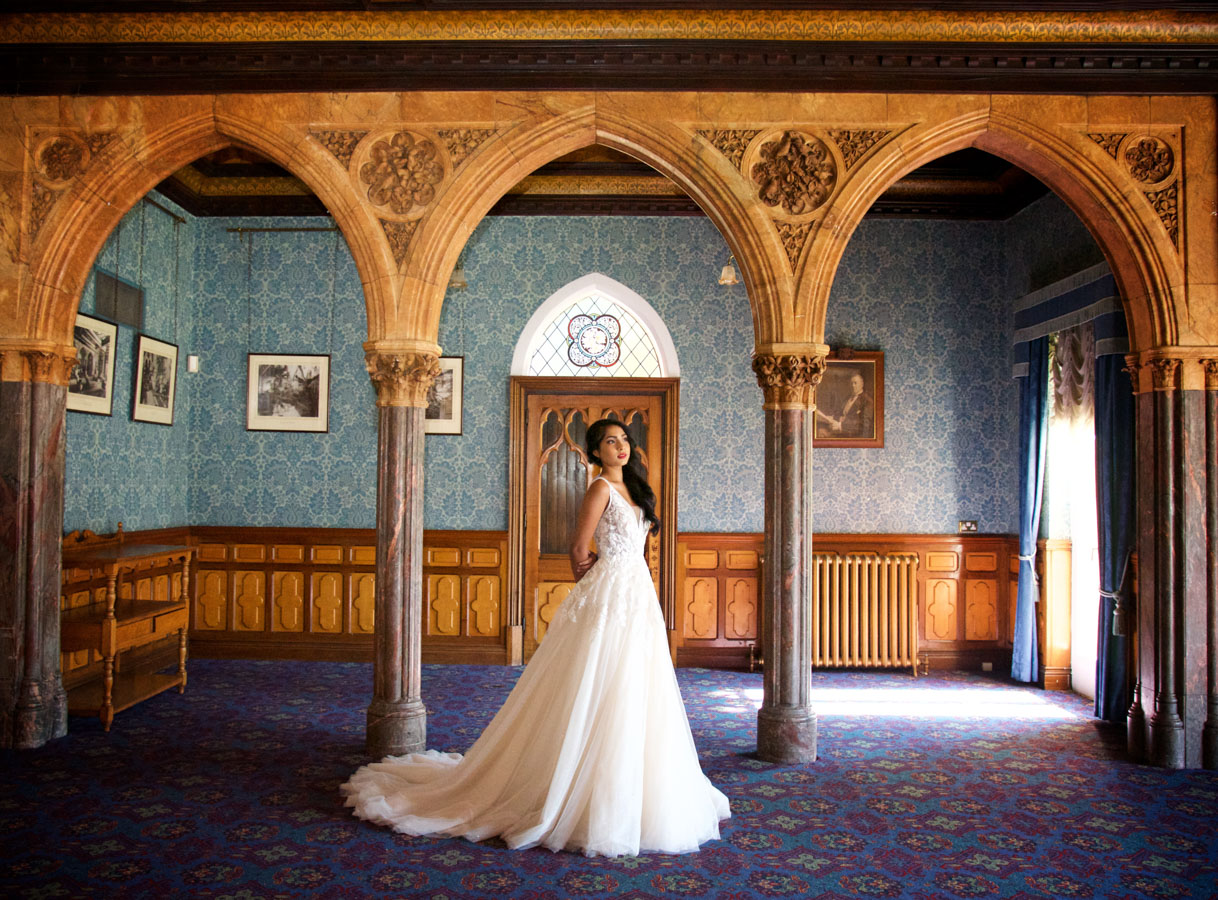 weddingphotographershighburyhall