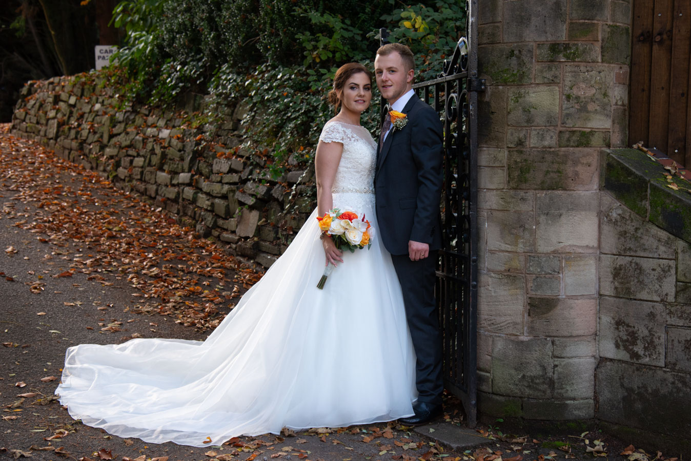 weddingphotographersinbirmingham